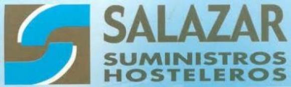 Salazar suministros de hosteler a y hogar congeladores for Suministros de hosteleria