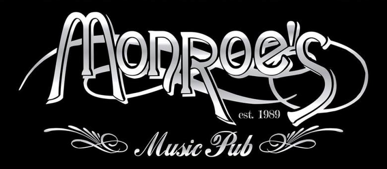 Monroe´s Rock Cafe, Music Pub Monroes Torrevieja